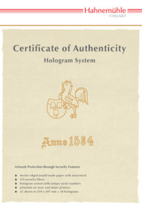 hahnemuhle_certifikat