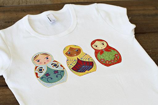 87ad404ee456 Táto technológia je určená pre potlač trička fotkou alebo plnofarebným  obrázkom. Podkladové tričko musí byť biele alebo čo najsvetlejšie.